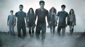 Teen-Wolf-TV-team