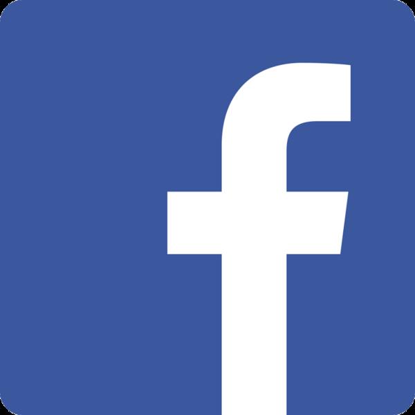 https://www.facebook.com/megsbakes101