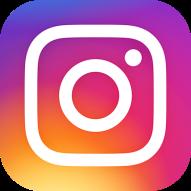https://www.instagram.com/megan_a_davidson/